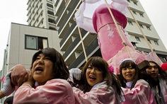 21 điều khiến du khách 'choáng' khi đến Nhật Bản (Phần 2)