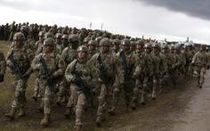Tin tặc Nga 'săn' điện thoại binh sĩ NATO để lấy thông tin
