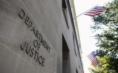 Bộ Tư pháp Mỹ khẳng định không có chuyện ông Obama nghe lén ông Trump
