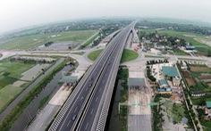 Nhanh nhất tháng 8-2020 mới chọn được nhà đầu tư BOT cao tốc Bắc - Nam