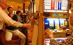 Khu du lịch Laguna muốn mở thêm casino