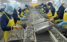 Bộ Nông nghiệp nêu giải pháp cho nông sản không đứt gãy chuỗi cung ứng