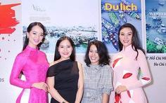 Ra mắt Tạp chí Du lịch - Checkin Saigon quảng bá du lịch TP.HCM