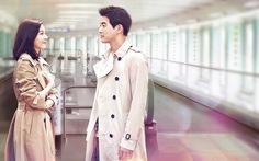 Chờ em nơi phi trường: phim về ngoại tình được chờ đón