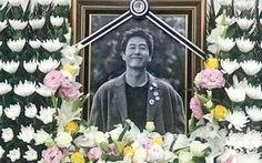 Công bố kết quả giải phẫu tử thi Kim Joo Hyuk - có liên quan đến thuốc chống lo âu?