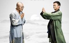 Động thái của tỉ phú Jack Ma và mục đích của Công thủ đạo