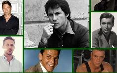 Sốc: 10 vai diễn lớn bị các tài tử Hollywood khước từ