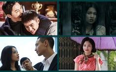Xem miễn phí phim Việt, Hàn trong một tháng tại CGV