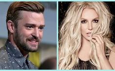Justin Timberlake, Britney Spears đã phải học thành ngôi sao