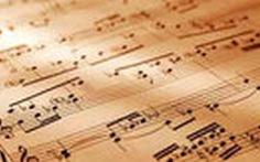 Bỏ quy định cấp phép ca khúc trước 1975