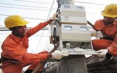 Được mua điện mặt trời trực tiếp, cuối năm 2019 có biểu giá bán lẻ điện