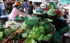 12 loại thực phẩm không nên kết hợp cùng nhau