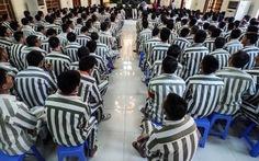 TP.HCM khắc phục thiếu sót trong thi hành án hình sự