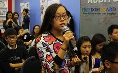 Cơ hội trở thành thủ lĩnh trẻ Đông Nam Á mùa xuân 2018