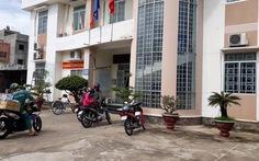 Nhân viên Điện lực Tân Châu ôm tiền tỉ bỏ trốn nhiều ngày