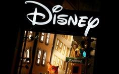 Walt Disney bỏ hơn 52 tỉ USD mua lại 21st Century Fox