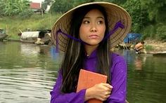 Công bố MV Ngày xưa Hoàng Thị của Đoan Trang quay từ 10 năm trước