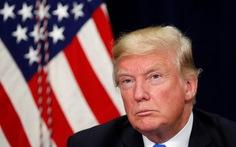 Mỹ siết thủ tục gia hạn visa H-1B khó khăn như cấp mới