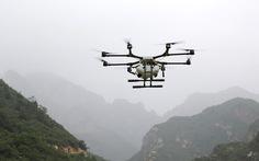 LHQ muốn có cơ quan đăng kiểm riêng cho máy bay không người lái