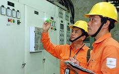 Nghịch lý ngành điện: Thiếu điện nhưng có điện không phát được