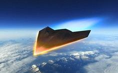Tên lửa siêu siêu âm sẽ khơi mào Thế chiến 3?