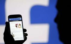 Facebook đã cho phép gửi ảnh 4K qua Messenger