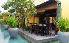 61 cơ sở ẩm thực được chọn giới thiệu cho đại biểu APEC