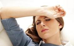 Những dạng đau đầu liên quan đến bệnh lý thần kinh