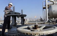 WB dự báo giá dầu mỏ có thể lên 56 USD một thùng trong 2018