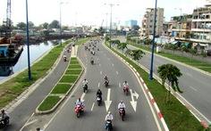 TP.HCM dừng triển khai tuyến buýt nhanh BRT trị giá 144 triệu USD