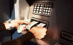 Europol cảnh báo gia tăng các vụ tấn công mạng nhằm vào máy ATM