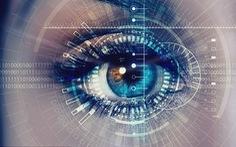Chữa bệnh mù bằng liệu pháp gene