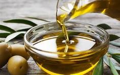 Ấn Độ tăng thuế nhập khẩu dầu ăn lên mức cao