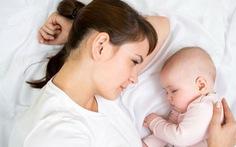 Phòng tránh khuyết tật bẩm sinh ở trẻ