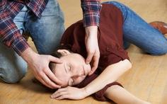 Bệnh động kinh: những điều cần biết