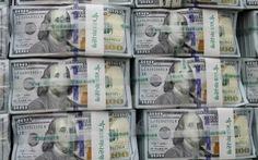 Lần đầu tiên châu Á vượt mặt Mỹ về số lượng các tỷ phú USD
