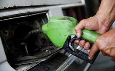 Đông Nam Á: nhu cầu năng lượng sẽ tăng gần 60% vào năm 2040