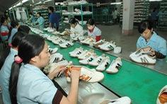 Nhiều triển vọng xuất khẩu da giày vào thị trường EU