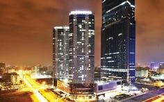 Nhiều tiềm năng phát triển bất động sản du lịch