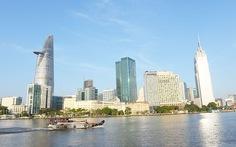 Việt Nam tăng 5 bậc về năng lực cạnh tranh toàn cầu