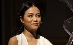 Hoàng Thùy Linh chính thức một lần xin lỗi cái tên Vàng Anh