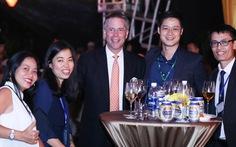 Doanh nhân và những điều đọng lại sau APEC 2017
