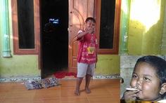 Indonesia ngập trong khói thuốc