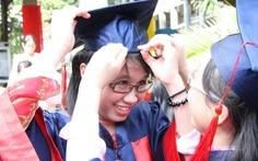 Khuyến khích sinh viên học văn bằng 2 ngành du lịch