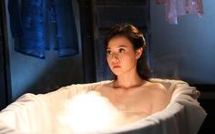 Nàng dâu út Mi Du: Rắc rối tình cảm từ ngoài đời đến phim