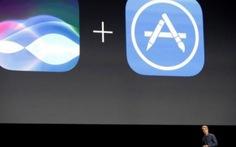 Khắc phục sự cố ngốn pin khi nâng cấp lên iOS 11