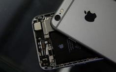 iPhone 8 sẽ được trang bị camera thông minh?