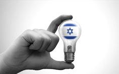 Cuộc thi cho startup Việt tại quốc gia khởi nghiệp Israel