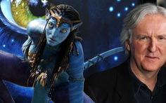 1 tỷ đô-la cho 4 phần tiếp theo của đại dự án Avatar