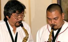 20 năm jazz, 50 năm nhạc và đêm chuyển giao thế hệ